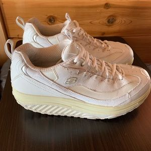 Sketchers Shape Ups - Fitness